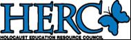 HERC Blue