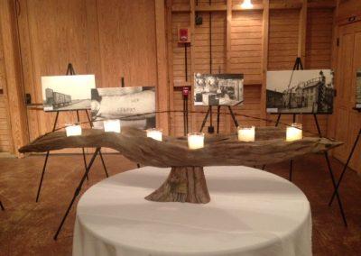 candles-memorial